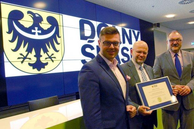 Bolesławiec otrzymał dofinansowanie na budowę kompleksu boisk sportowych