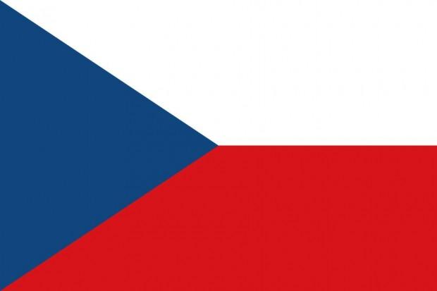 Polsko-Czeska Majówka