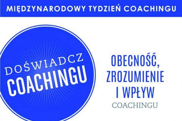 Bezpłatne warsztaty coachingowe w Legnicy