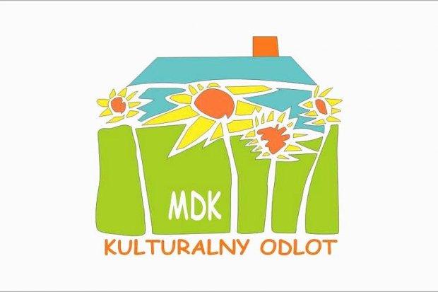 Kto będzie dyrektorem MDK?