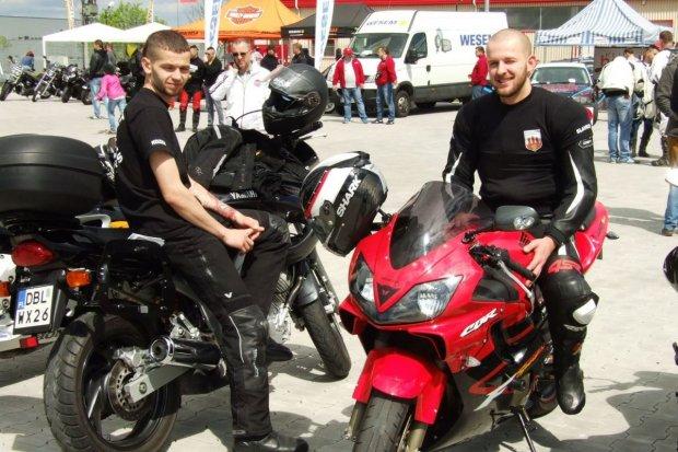 Bolesławiec Moto Show już 31 maja