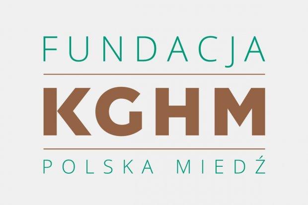 BOK-MCC otrzymał 13 tysięcy od Fundacji KGHM