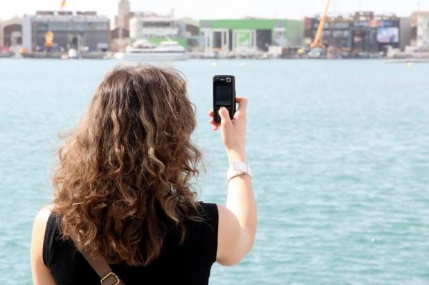 """""""Obok mnie"""" – I dolnośląski konkurs fotografii mobilnej dla dzieci w wieku 10–13 lat"""