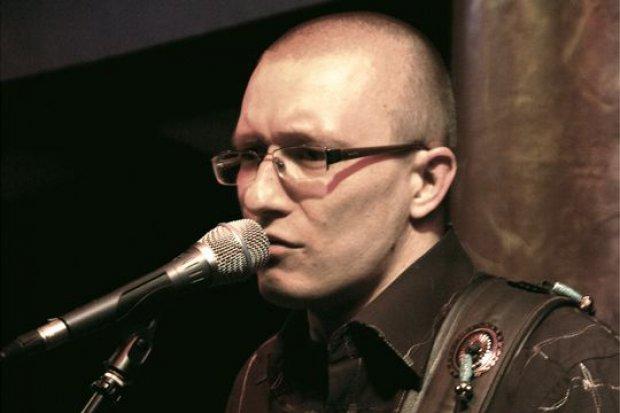 Koncert charytatywny – Przyjaciele dla Rafała z The Mohers Band