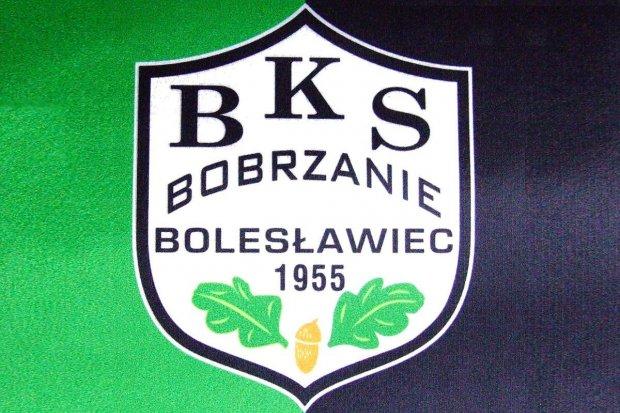BKS: przegrana na inaugurację rozgrywek