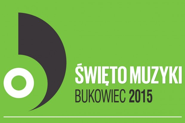 Święto Muzyki w Bukowcu