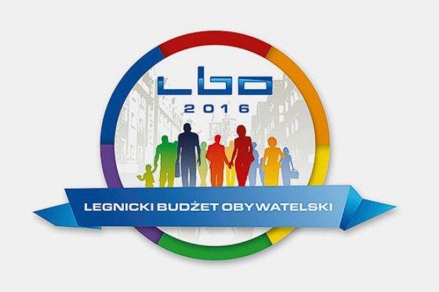 Ruszyło głosowanie nad projektami LBO 2016