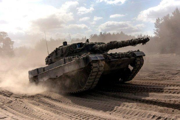 Żołnierze NATO: Skuteczni w działaniu