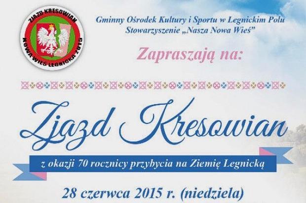 Zjazd Kresowian