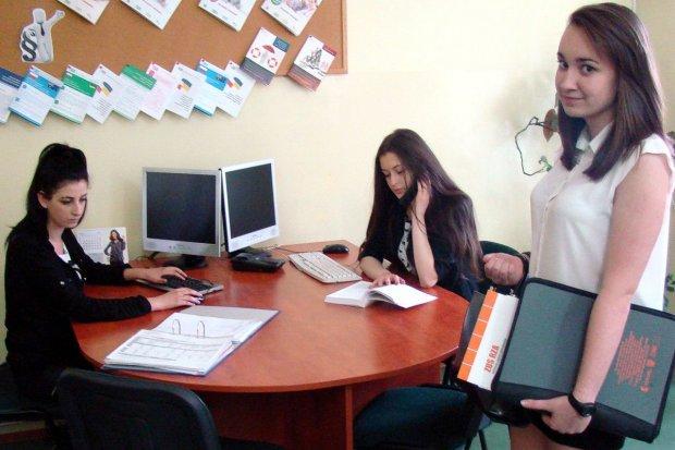 Bezpłatne kursy w Centrum Kształcenia Ustawicznego