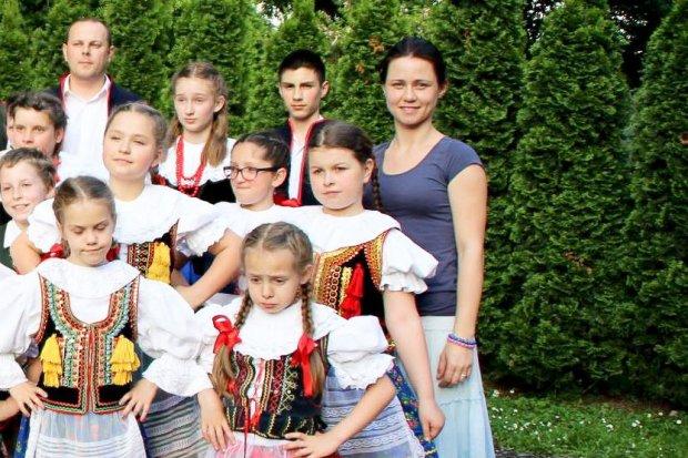 Anna Idkowiak dyrektorką Młodzieżowego Domu Kultury