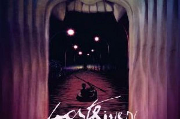 W weekend w Forum premiera filmu Lost River