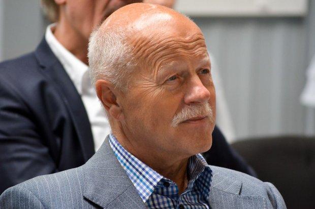Dwóch Kowalskich na czele Rady Miasta