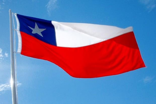 Chilijczycy ponownie w Lubinie