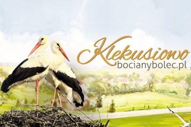 III Zlot Bocianolubów już 25 lipca w Tomaszowie Bolesławieckim