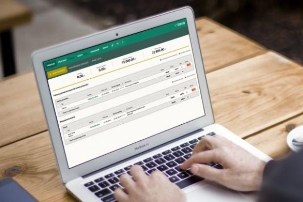Wygodne i funkcjonalne fakturowanie on-line z Intaxo