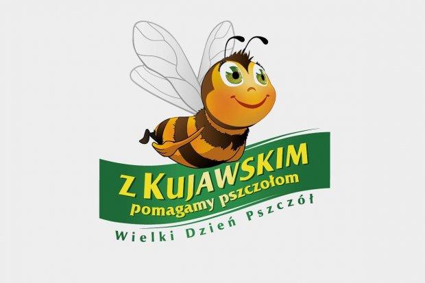 Trzeci ogólnopolski Wielki Dzień Pszczół 8 sierpnia w województwie dolnośląskim