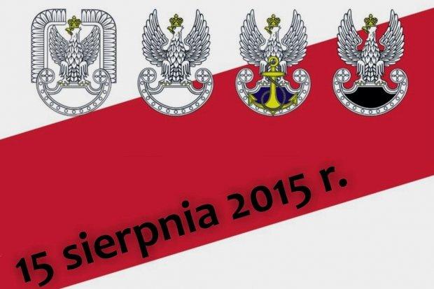 Święto Wojska Polskiego w Jeleniej Górze
