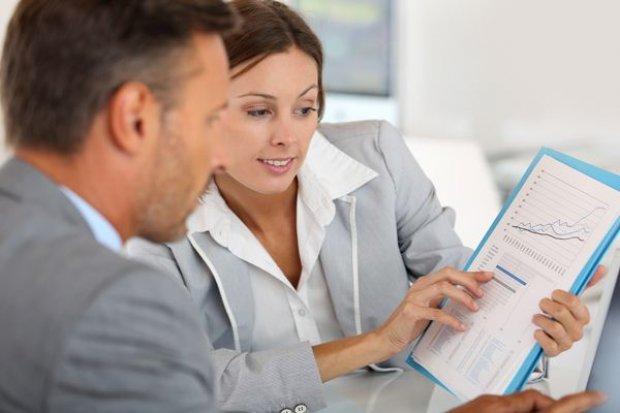 Fundusz pożyczkowy – perspektywa dla przedsiębiorcy