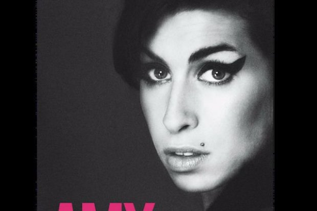 Amy Winehouse w Forum na weekend
