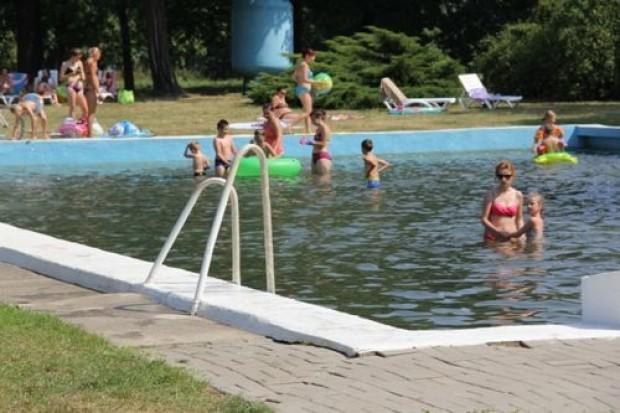 Lato w mieście – gdzie legniczanie odpoczywają?