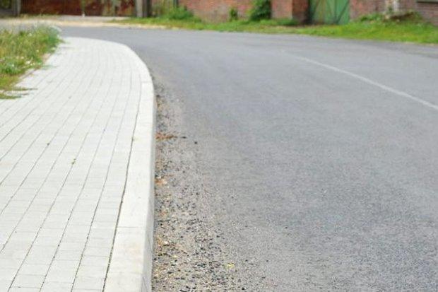 Powiat: Prawie 6 milionów zł w tym roku na inwestycje drogowe