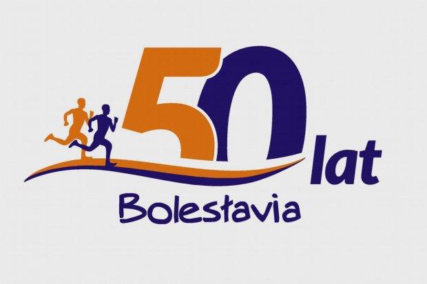 Gala z okazji 50-lecia MKS Bolesłavia w tę sobotę