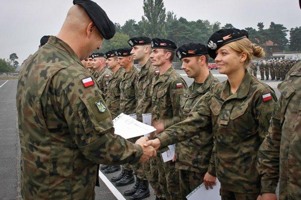 10 Brygada Kawalerii Pancernej: Święto batalionu zmechanizowanego