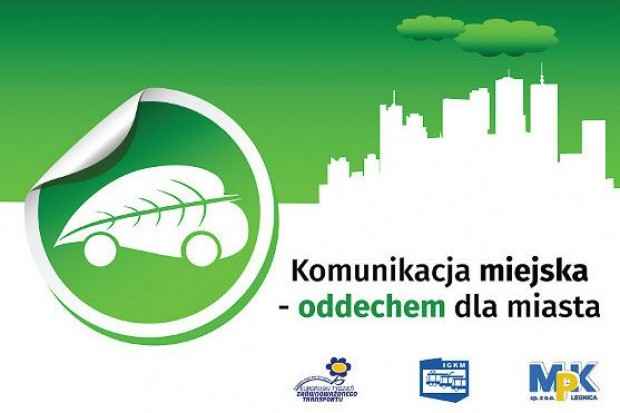 Europejski Dzień bez Samochodu: drzwi otwarte w Miejskim Przedsiębiorstwie Komunikacyjnym