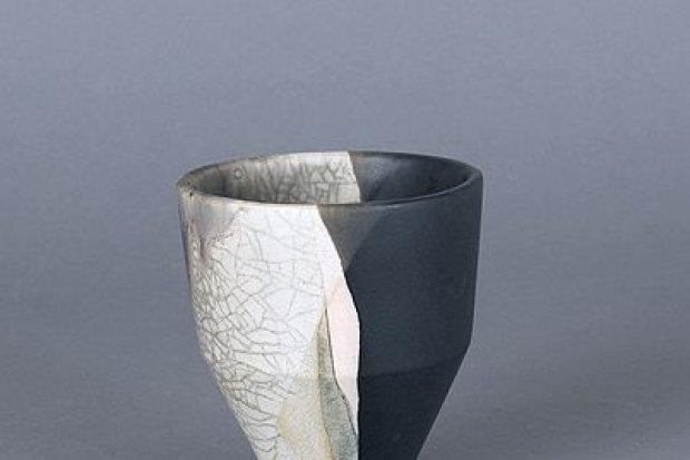 Ceramiczne czarki do herbaty w galerii BOK-MCC