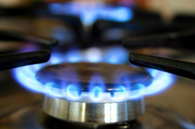 Uwaga! Sprawdzane będą urządzenia i instalacje gazowe