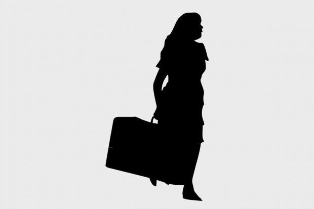 UM Jelenia Góra: Migracja ludności jest faktem