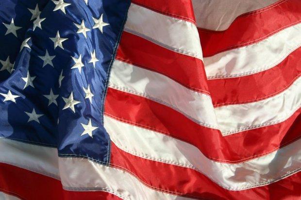 Informacja z Ambasady USA: rekrutacja do programu wymiany FLEX dla uczniów