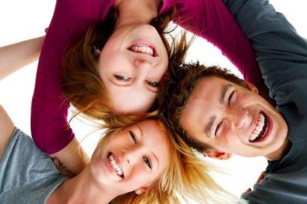 Konta bankowe dla młodych: na co zwracać uwagę, jaki bank wybrać?