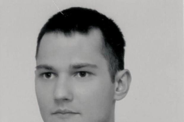 Zmarł żołnierz ranny w ćwiczeniach na poligonie w Świętoszowie