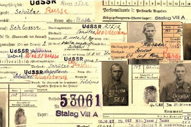 Uczniowie z Sulikowa i Berlina razem upamiętnią losy zmarłych jeńców Stalagu VIII A