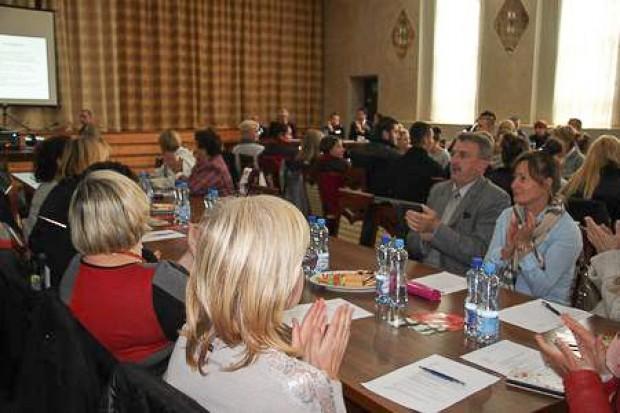 Przeciwko przemocy w rodzinie w Piechowicach – debata społeczna