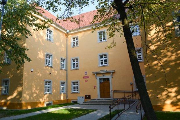 Otwarcie nowej siedziby oddziału wrocławskiego archiwum w Bolesławcu. Plus ciekawa wystawa