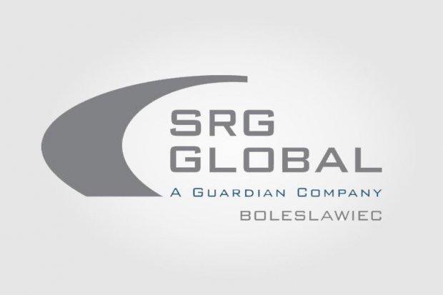 SRG Global Bolesławiec szuka pracowników