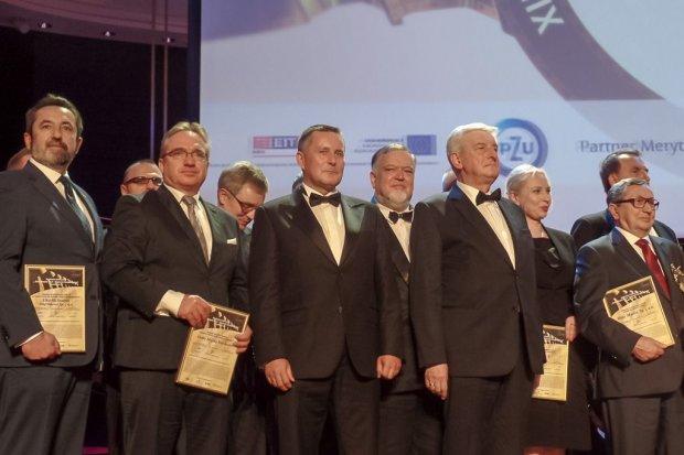 Bolesławiec w gronie nominowanych