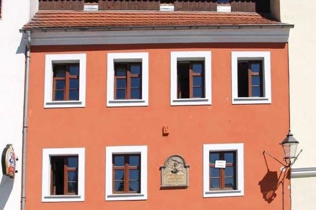 Kresowe opowieści w Domu Jakuba Boehmego