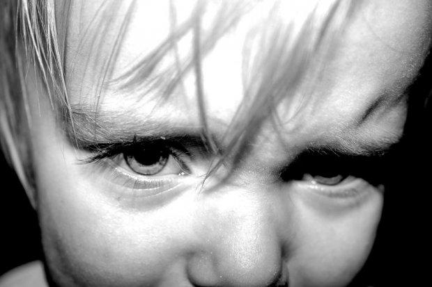 Jak pomóc dziecku krzywdzonemu?