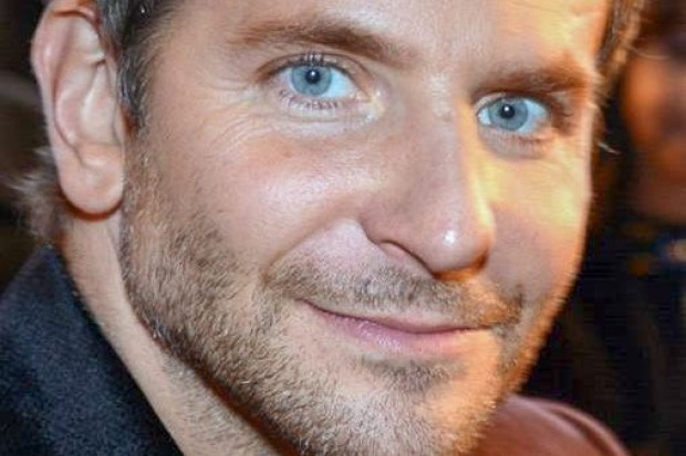 """Kino Muza: """"Ugotowany"""" z Bradleyem Cooperem w roli głównej"""