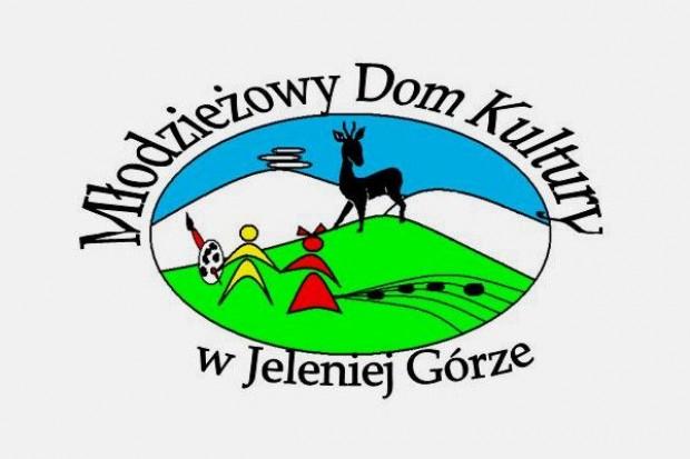 Pasaż Tesco: weekend pełen atrakcji w Jeleniej Górze!