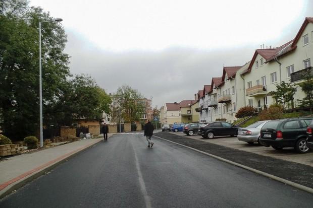 Remonty i inwestycje na bolesławieckich ulicach