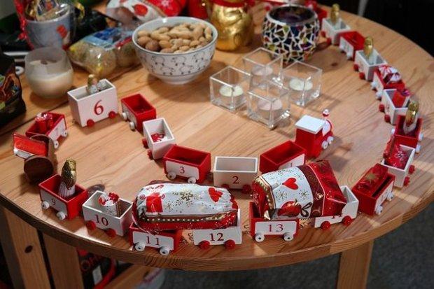 Koperta od Mikołaja – czy pieniądze jako prezent świąteczny to dobry pomysł?