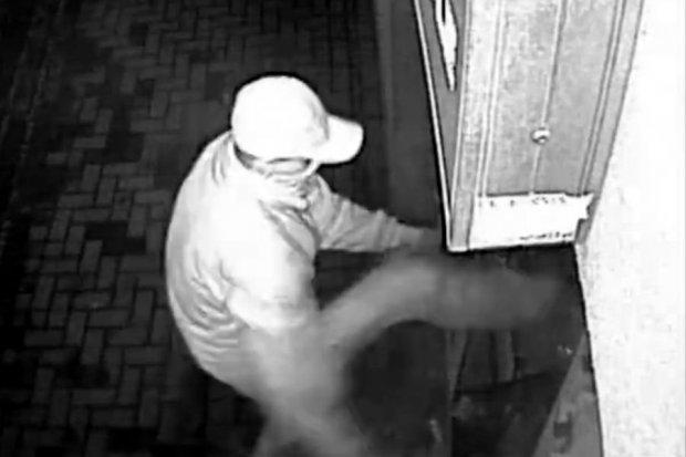 Włamanie do LPK - złodzieje zatrzymani przez policję