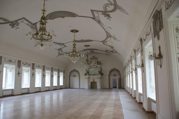 KGHM: 600 tys. zł dla Akademii Rycerskiej