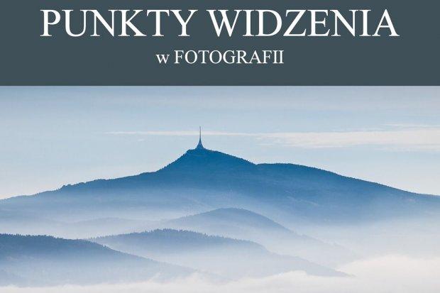 Nowy tydzień w MDK Zgorzelec (23.11–30.11)
