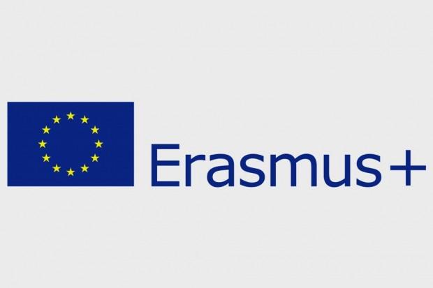 Regionalne spotkanie programu Erasmus+ w Legnicy